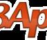 logo.250